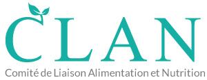 CLAN polyclinique Limoges Comité de Liaison Alimentation et Nutrition.